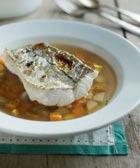 Рецепты для молодых хозяек. Готовим рыбу. Часть 1