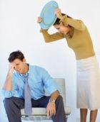 Что такое «притирка» в отношениях?  Часть 1