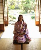 Японский  минимализм: простая  форма - непростое  содержание