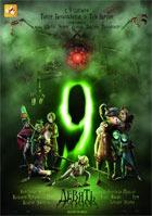 9 (Девять)