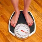 Новое в похудении. Топ-новости августа