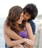 В чем долговременная сила первой любви?