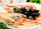 Рецепты для молодых хозяек. Блюда из морепродуктов. Часть 2