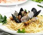 Рецепты для молодых хозяек. Блюда из морепродуктов. Часть 3