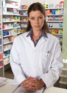 Лекарства и люди. Часть 1
