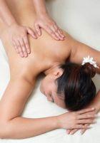 Пробуждаем эмоции при помощи массажа