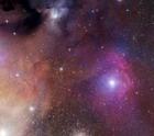 Астрологический прогноз на неделю с 12.10 по 18.10