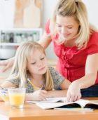 Альтернативные формы школьного обучения. Часть 2