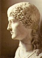 Агриппина и Нерон: «Ты меня породи, а я убью»