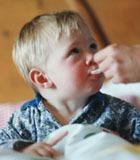 Дисбактериоз: путь к гармонии
