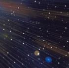 Астрологический прогноз на неделю с 02.11 по 08.11