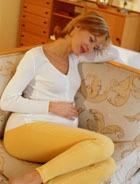 Беременность: особенности поведения в аптеке и на приеме у врача