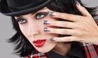 Лаки для ногтей: тенденции модного сезона зима 2009-2010