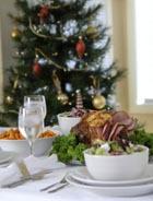 Закуски к Новому году и Рождеству. Часть 2