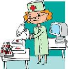 Лечение гепатита С – за три недели!