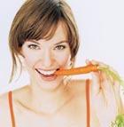 Топ-10 здоровых продуктов: «правильные» продукты