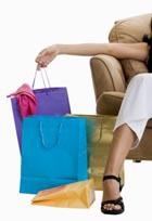 20 способов сэкономить на моде
