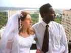 Выйти замуж - не напасть…