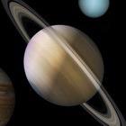 Астрологический прогноз на неделю с 21.12 по 27.12