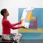 Психология искусства: чем с практической точки зрения полезно художественное творчество?  Часть 4