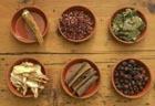Кулинарные секреты для молодых хозяек. Коротко о пряностях