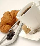 Идеи для завтрака. Часть 2
