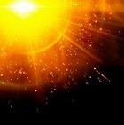 Астрологический прогноз на неделю с 04.01 по 11.01