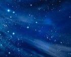 Астрологический прогноз на неделю с 08.02 по 14.02