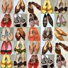 Лучшие бренды обуви. Часть 2