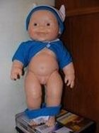 Нужны ли кукле половые органы?