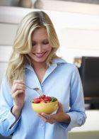 Правильные  сладости – от них не толстеешь