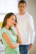 В каких случаях отношениям стоит давать второй шанс?