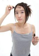 Аллергия  на косметику: «Откуда  не ждали…»
