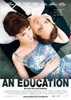 Воспитание чувств / An Education