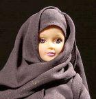 Куклы-мусульманки