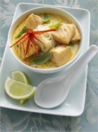 Оригинальные блюда со всего света. Часть 2. Блюда с рыбой и морепродуктами