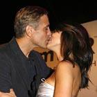 Прикоснись к знаменитости, или Сколько стоит поцелуй звезды?