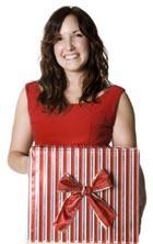 Список подарков: как организовать