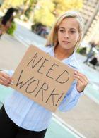 21 мая - День защиты от безработицы