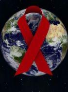 16 мая - Всемирный День памяти  жертв СПИДа