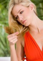 Поврежденные  волосы: как исправить ущерб