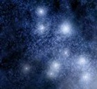 Астрологический прогноз на неделю с 10.05 по 16.05