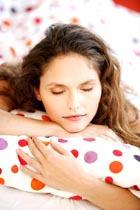 Хороший сон — лучший  будильник!