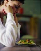 Диетическое питание при заболеваниях желудочно-кишечного тракта. Часть 2