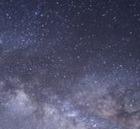 Астрологический прогноз на неделю с 24.05 по 30.05
