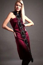 Дизайнерские платья стали доступными