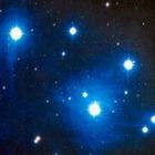 Астрологический прогноз на неделю с 31.05 по 06.06