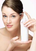 Вопросы использования косметики: как долго «жив» крем?