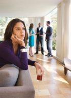 Если  личная жизнь долго  не налаживается, в  какие сроки стоит  бить тревогу и что делать, чтобы изменить ситуацию? Часть 2
