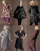 Как полной женщине выглядеть стильно, или Мода для  роскошной женщины